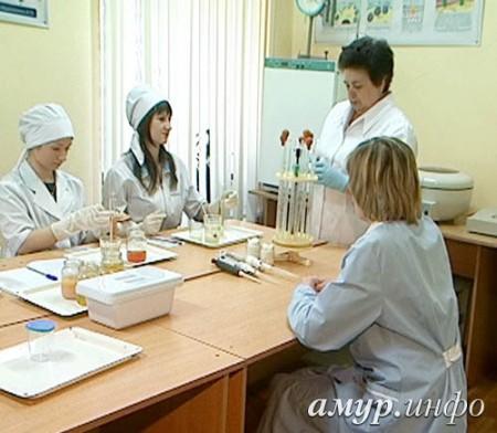 официальном колледж на зубного техника категории, умный поиск