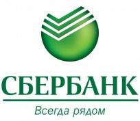 РН Банк  Автокредит