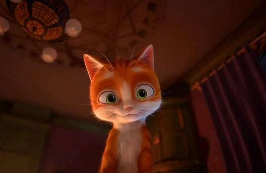 Мультфильмы про котов, кошек и котят смотреть онлайн