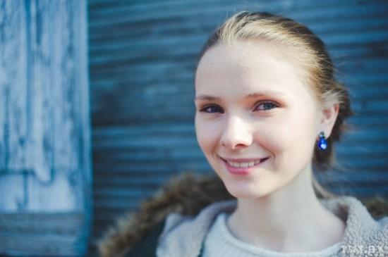 Деафнет знакомства девушек глухих знакомства с мужчинами чехии