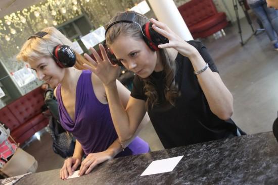 Сайт клуб знакомства для глухих красноярск знакомства от 13 до 15 с номером тепефона