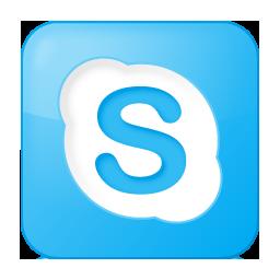 Телеграм-кана
